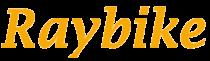 Raybike